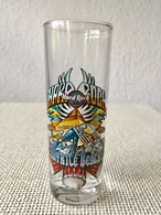 Hard Rock Cafe Myrtle Beach 2006 Cityshot | Glasses & Barware
