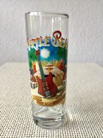 Hard Rock Cafe Myrtle Beach 2012 Cityshot | Glasses & Barware