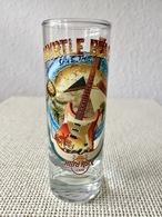 Hard Rock Cafe Myrtle Beach 2013 Cityshot | Glasses & Barware