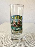 Hard rock cafe nabq 2012 cityshot glasses and barware 4938511f 87fc 4796 b05c 4b75b19ef052 medium