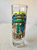Hard rock cafe narita 2010 cityshot glasses and barware 662daf32 0d51 4f0c 83fc 61b164583436 medium