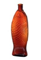 Fish Bitters | Bottles & Decanters