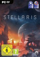 Stellaris video games 74e57026 958a 48e8 b94b e9a62b830728 medium