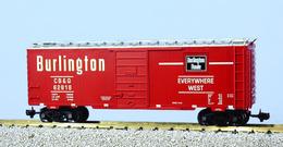 Chicago%252c burlington%252c and quincy 40%2527 boxcar 62818 model trains %2528rolling stock%2529 f672709c d670 49c8 b1fe b643d40dd9da medium