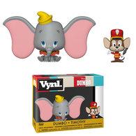 Dumbo %252b timothy vinyl art toys 6f2d6f30 9afb 4950 9539 92f0ef682c98 medium