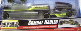 Combat hauler  model trucks 28a9abd9 d2f9 4a59 af67 3edd2668a2b4 medium
