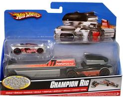 Champion rig model vehicle sets 29a73464 0f62 4303 8172 7fddef7544e1 medium