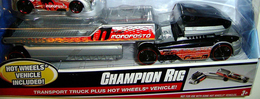 Champion rig   model trucks d598708b 9535 458f 86a4 4e20121d5bef medium
