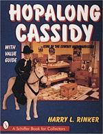 Hopalong cassidy%253a king of the cowboy merchandiser books 928b6763 1e45 4f80 afdd 15a84cd028d5 medium