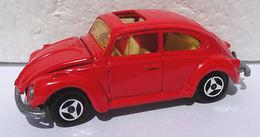 Volkswagen 1302 | Model Cars