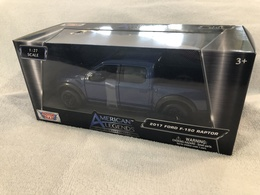 2017 ford f 150 raptor model cars d2446f19 0262 4e1b 8274 ad426855a3eb medium