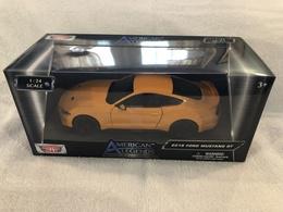 2018 ford mustang gt model cars 8e9304cc 0077 46e6 ae93 eac06600d282 medium
