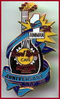 1st   vertical mandoline with white %25271%2527 pins and badges 0afc7f9f f5d7 4182 8fe3 6a7697d9ba45 medium