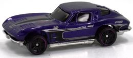 %252763 corvette model cars 1ea57977 2d91 4fc9 b834 edcbdd596638 medium