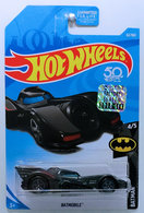 Batmobile model cars f65ab8a2 fa55 474c 846e fa3d475d2dcd medium