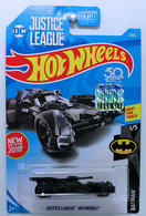 Justice league batmobile model cars 04d9e24b f4c3 4ab2 ad2f 152934f7e271 medium