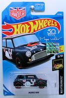 Morris mini model cars 8c20a497 819f 4e75 8792 f2b53ec25ef2 medium