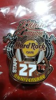 27th anniversary   staff pins and badges 52b30d55 b691 4ce8 8148 f670393cad09 medium