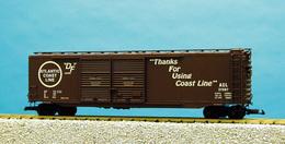 Atlantic coast line 50%2527 boxcar 37557 model trains %2528rolling stock%2529 0629a18a bd66 41cc 8a36 b51a473d2bb0 medium