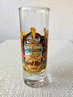 Hard rock cafe nassau 2007 cityshot glasses and barware 60b88dd4 49f7 4ea0 9f30 897cf1466e70 medium