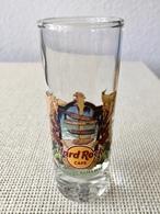 Hard rock cafe nassau 2007%25232 cityshot glasses and barware 540c7a54 8d7c 488c bae5 13e5518ea8de medium