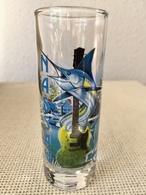 Hard rock cafe nassau 2018 cityshot glasses and barware 2cf9e1d6 7b55 42b5 a535 1c05ad7dc3be medium
