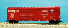 Chicago%252c burlington%252c and quincy 50%2527 boxcar 47065 model trains %2528rolling stock%2529 8f8eaff5 8585 4f63 8f71 2132f44591f5 medium