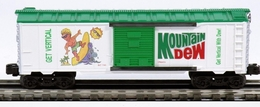 Mountain dew boxcar model trains %2528rolling stock%2529 7f64f384 caeb 4426 bb09 943decfdb683 medium
