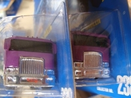 Hiway hauler     model trucks a2c06e04 edc9 4e32 8770 b4e272f12945 medium