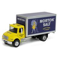 Morton salt box truck model trucks fa1f640b 2b87 4caf bf38 330ec50ba3c9 medium