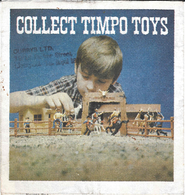 Collect timpo toys catalogue brochures and catalogs 829cd964 1870 40ca 9e37 eb06e3ea7714 medium