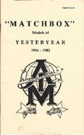 Collectors catalogue of %2522matchbox%2522 %2522models of yesteryear%2522 books 3daa26ac b62d 499a baab 8b1ddb51cc3d medium