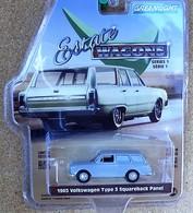 1965 volkswagen type 3 squareback panel model cars e8879a3a eda0 4100 88e3 910aa9a87259 medium