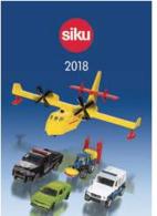 Siku catalog 2018 brochures and catalogs f65081d3 5bd5 437d a96c 4ee361f62d07 medium