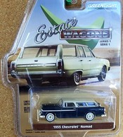 1955 chevrolet nomad model cars 4db42369 d9e3 4037 99a5 3e1b6ceb3023 medium
