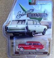 1955 chevrolet two ten handyman model cars 32aba493 f780 4287 abbd c1150b2f2fc2 medium