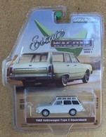 1968 volkswagen type 3 squareback model cars e4d725d0 4e55 4c1e ac79 56f92369d12b medium