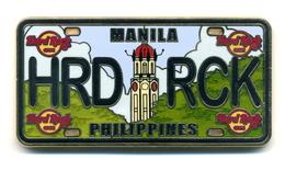 License plate pins and badges 43f4ac23 b94a 4ddb bcb5 35a3ae22679a medium