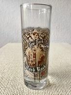 Hard Rock Cafe New York 2006 Cityshot | Glasses & Barware
