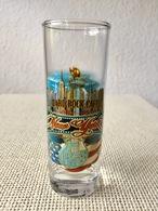 Hard Rock Cafe New York 2009 Cityshot | Glasses & Barware