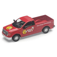 F 150 electric eddie truck model trucks 5c3334fb a0d7 4eed abe1 5fac1a6e86a3 medium