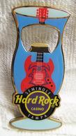 Hard rock casino seminole tampa hurricane magnet magnets 4bf0aecb 50b6 48d5 ad2b cff3c1644f3c medium