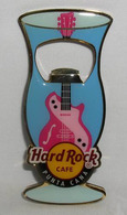 Hard rock cafe punta cana hurricane magnet magnets 9c8911b2 e559 490f a2af afd8cf2cf961 medium