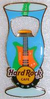 Hard rock cafe pune hurricane magnet magnets 2a093353 8612 4dc1 8164 86cdd785fbbf medium