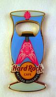 Hard rock cafe nassau hurricane magnet magnets 220b0c50 edf0 4cd9 882d 82ae1228f27d medium