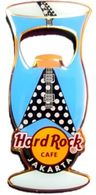 Hard rock cafe jakarta hurricane magnet magnets a34c42ab b014 4edd ad6a b4920c7a2666 medium