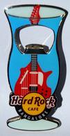 Hard rock cafe bangalore hurricane magnet magnets bfd0effa becd 4e70 bf33 4ec10c7d789d medium