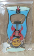 Hard rock cafe narita tokyo hurricane magnet magnets 3c1c2ec7 1157 4578 afbb 974765006fa0 medium