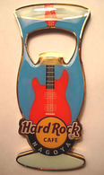 Hard rock cafe nagoya hurricane magnet magnets 4a941a7c 4893 49d6 bd3e a0a83cc53a4a medium