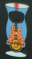 Hard rock cafe makati hurricane magnet magnets 5fe3e215 5115 4534 a437 0b419020f1fa medium
